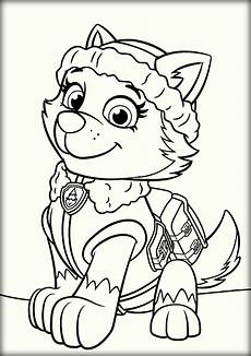 25 rocky paw patrol coloring page pictures free coloring