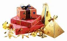 Noel Paquets Cadeaux