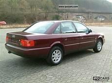 car repair manuals download 1995 audi a6 head up display 1995 audi a6 1 8 car photo and specs