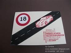 ideen zum 18 cordulas sammelsurium need for speed zum 18 geburtstag