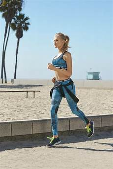 forever 21 launches activewear popsugar fitness