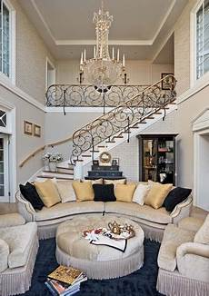 home decor line traditional home decor style for large apartment