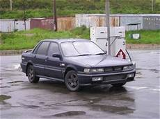 car owners manuals for sale 1990 mitsubishi galant windshield wipe control 1990 mitsubishi galant for sale 2 0 gasoline manual for sale