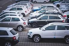 acheter une voiture de société quelle voiture acheter pour 15 000 euros