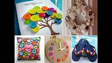 Handmade Home Decor Ideas From Recycled Materials by Creative Ideas From Recycled Recycle Materials And Home