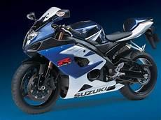 Gambar Suzuki Gsx R 1000 2005 Insurance Info Specs