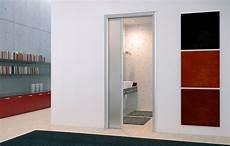 porta scorrevole bagno porta scorrevole esterna bagno jy07 187 regardsdefemmes