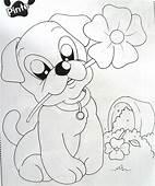 425 Best Images About Riscos De Animais On Pinterest