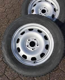 dimension pneu duster 4x2 dusterteam afficher le sujet jantes t 244 les pour duster