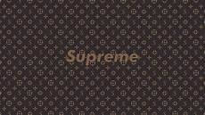 louis vuitton supreme background louis vuitton supreme wallpapers hd desktop and mobile