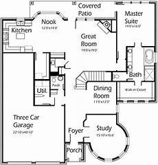 korel house plans t2969l texas house plans over 700 proven home designs