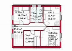 Moderner Hausbau Einfamilienh 228 Usern Gse Haus