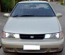 how to learn all about cars 1993 hyundai elantra electronic throttle control umerbutt 1993 hyundai excel specs photos modification info at cardomain