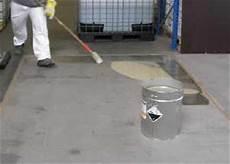 betonboden garage sanieren garagenboden sanieren beschichten