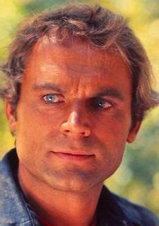 Terence Hill Augen - 1000 images about mario girotti aka terence hill on