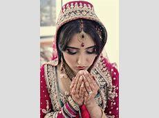 219 best Dulha dulhan photoshots!!! images on Pinterest