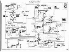 1999 silverado starter wiring diagram 2007 chevy silverado wiring schematics wiring forums