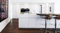cucine con isola centrale prezzi foto cucine con isola centrale best cucine moderne con