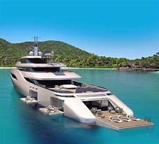 soulmate24 billionaires lifestyle luxury rich