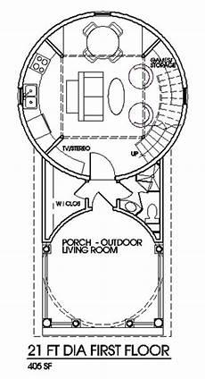 grain bin house floor plans grain bin house floor plans grain bin gazebo plans homes