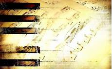 piano backgrounds music wallpaper cave