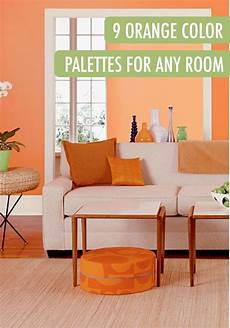 22 best orange rooms images pinterest interior photo behr and candies