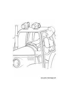 Malvorlagen Kleiner Roter Traktor Malvorlage Kleiner Roter Traktor Gratis Batavusprorace