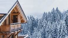 5 things to know before buying a winter vacation home marketwatch