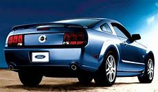 how to sell used cars 2008 ford mustang interior lighting 2008 ford mustang overview cargurus