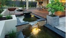 fontaine de terrasse bassin de jardin 25 id 233 es pour rafra 238 chir votre ext 233 rieur
