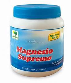 magnesio supremo in farmacia magnesio supremo 174 nel 2019 immagini tisane