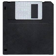 50 density ds dd 3 5 quot 720k floppy disks new