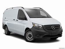 2017 Mercedes Benz Metris  Read Owner And Expert Reviews