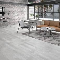 pavimenti adesivi prezzi pavimento pvc adesivo sp 1 5 mm grigio argento prezzi e