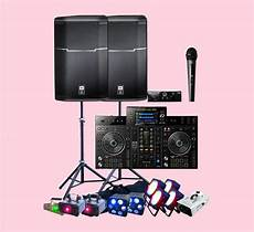 dj lighting equipment idjs entertainment book a dj or hire dj equipment speakers lighting effects for your