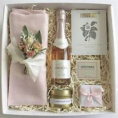 Bridesmaid Wedding Gifts