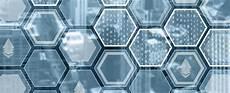 bbva becomes a founding member of enterprise ethereum alliance bbva