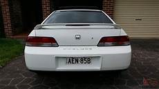 automotive repair manual 1997 honda prelude on board diagnostic system honda prelude vti r 1997 2d coupe 5 sp manual 2 2l multi