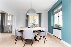 colore pareti soggiorno i colori migliori per dipingere le pareti nel 2019