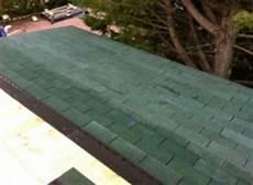 rouleaux bitumineux pour toiture shingle vs rouleau bitum 233 choisir le meilleur rev 234 tement