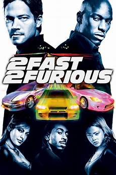 fast and furious 2 2 fast 2 furious 2003 rotten tomatoes