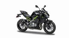 Z900 A2 Performance My 2019 Kawasaki Italia