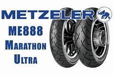 me 888 marathon ultra on metzeler web site motorcycle