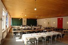 küche 60er jahre jugendburg balduinstein der gro 223 e saal