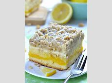 lemon coffee cake_image