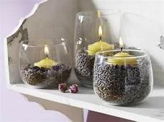 Glas Deko Stilvoll Und Wundersch 246 N