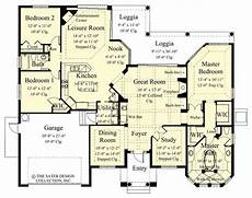 dan sater house plans modern mediterranean house plans sater design