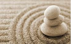 Entspannung Steine Sand - quotes about rocks and stones quotesgram