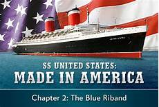 ss united states made in america view new video online and read latest news