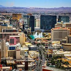 there s no place like vegas a fairly recent photo